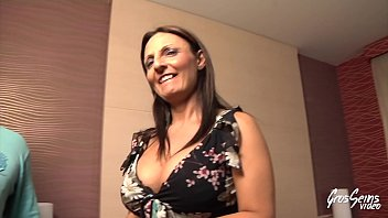 franais grosse porno Naked wife s enormous boobs