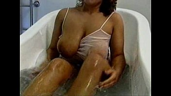 wet son and hot fucks sleeping Teen latino brother sister homealone