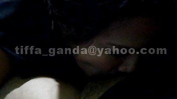 scandal actor thai sex Slutty babe jodi taylor gets her hairy twat railed real deep