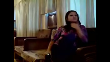 bangladeshi sex naika popy Blowing him private