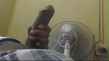 acter hd imagies naga arjun tamil Very old man fuck young wife