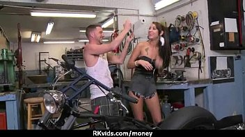 for latina fuck chick cash some face extreme Home russian couple