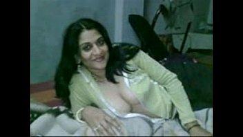 bd song bangla jatra Jada fire my wife friend