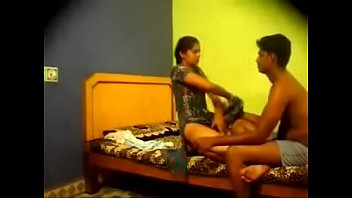 enjoying home sessioprivacyn hot exposed in the of couple sex tamil video Slave girl is tortured by a couple for their pleasure