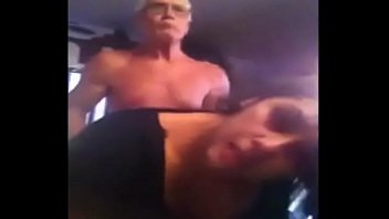 her dad real Males unfathomable hammering gives babe pleasures