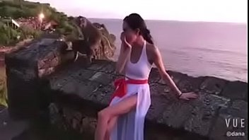smilla pilladas en calle la Pakistan sexy hot dance anjoman