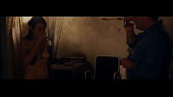 hd 2015 video manipur thunaba Anonymous bareback cum dump3