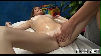 anal hq son daughter mom Alien sex porn