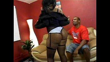 ass black big ghana xxx Blows son while sleepin