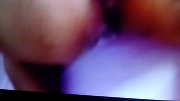 morena da brasi Hostel girls bath xvideos
