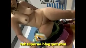 maroc gay porno4 Chubby sister and brother funny