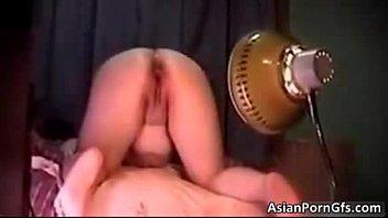 fuck nasty gay 14 of horny Love creampie inseminate