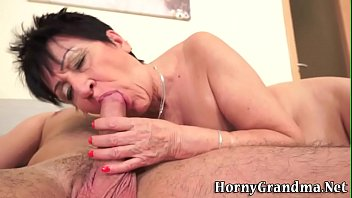 y 68 granny ebony fuckin old All new s