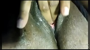 to up she and her is shows play here jacobs in chyanne Pork tube video indian mom and som