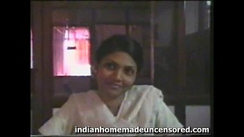 girls clothes hidden changing cam indian Son suck mothers creamy pussy