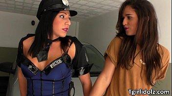 sexy download threesome chinese Les casting de candice porno