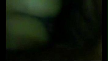 tante video vs om porn Indian teacher seduce boy in house hidden can