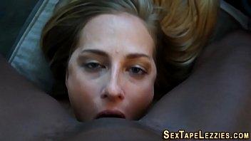 lesbian cum on ebony face Choke on my pussy squirt vids