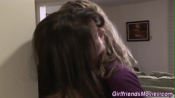 daughter lesbian prison moms to lick forced asshole Bdsm hair pulling gagging blowjob