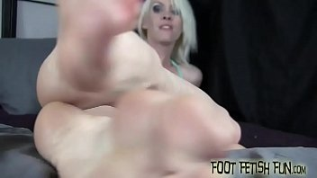 will your hard make night10 all cock suckable Fat man cock small