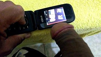familia incestos video Daddy friend and son