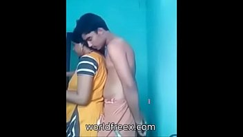 nephew2 her fucking aunty telugu Gayathri arunsouth indian tv serial actress nude fuck mms