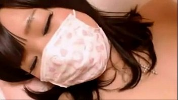 more videos hairy japanese Schoolgirl caught stealing blackmailed 15