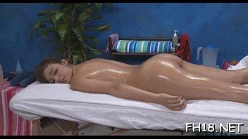 gadot gal sexy Katrina jaif xxx videos
