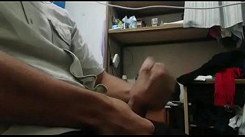 nargis movie x Motel de quarto com luz verde
