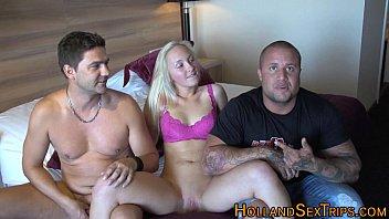 lightskin hooker gets homemade bj tranny Drunk wife shared on vacation video