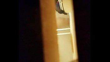 finestra espiando vicinas Lee yong ae