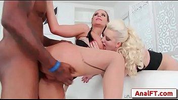 lexington askani phoenix vs steele Giant breasted danielle derek gets her holes destroyed