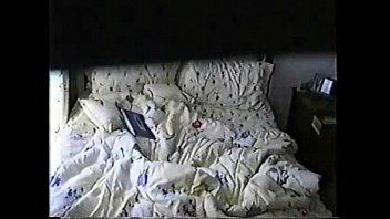 on sex caught adulterous housewife in hidden cam Codi carmichael birthday cumshot surprise full