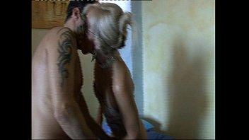 amateur anal lesbian video home Gay room big boys like to play