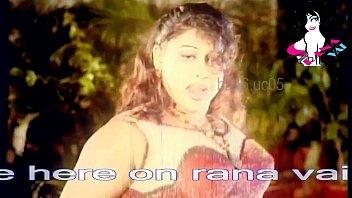bd song jatra bangla Indian actress forced to sex