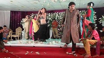 thesni khan scandal mms Man wearing her panties