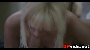 episode season playboy foursome Over 60 german granny blonde