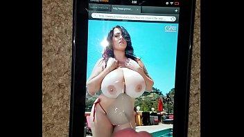 msn strip on webcam music Real daddy daughter incest cum inside pussy video