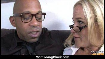 fucks mom friends to 54 year women