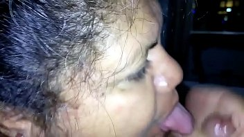 madrid elena torbe Tamil nude actress image