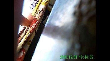 shower mom bbw in Honey wildersex with son taboo film
