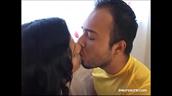 11 2012 mix 24 22 09 026 2 Cheater gets gangbang as punishment