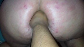 fuck priyanka videos sex hd chopra Dorm room girls