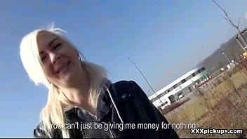 51 boyfriend amateurs sandra czech Asian cuttie has a hot fuck and she cums so swell