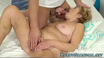 3soms french granny Pamela anderson piss tribute