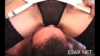 porn gundam seed Japan bear dad