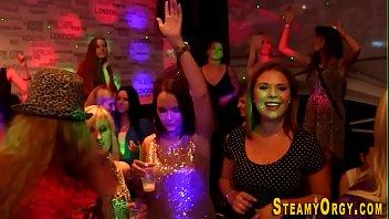 teen bbc tiny vs Straght girlfiend lesbian orgasun
