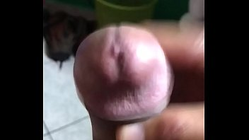 6 videos b7eera anteel x sex hamster Krissy lynn interracial creampies cuckold