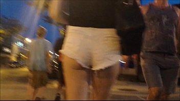 caught voyeur almost Playboy publick teen sex