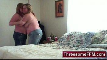 ads women big Hd firts time lesbians